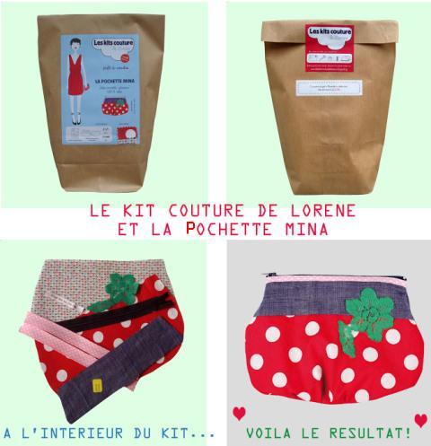 kit-couture-mina-lorene-copy