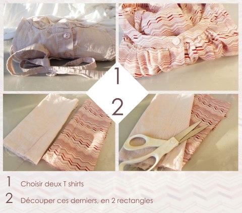 Choix tissus (récupération)