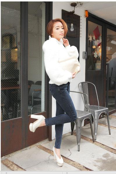 style nanda 2_shoes