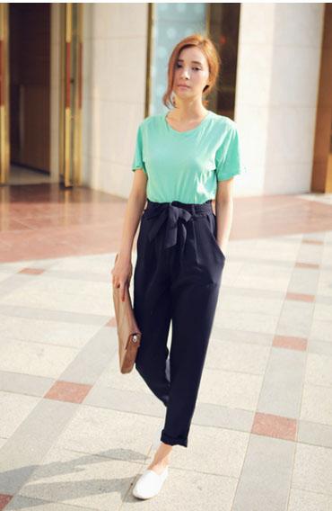 style nanda 4_pantalon