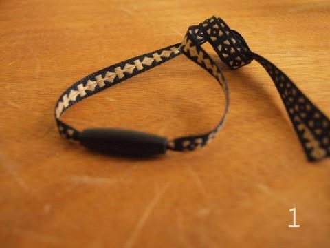 diy-bracelet-etape-1.