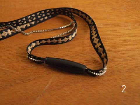 diy-bracelet-etape-2