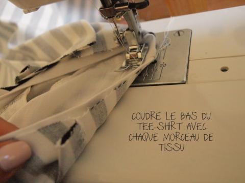 coudre-le-tee-shirt-et-chaque-jupon DIY ROBE A VOLANTS