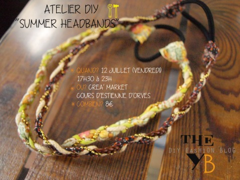 flyer-atelier-diy-crea-market-copy.jpg