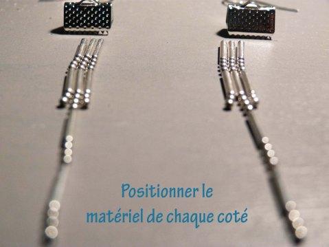 Etape-Boucles-1