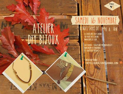 flyer-atelier-creatif-16nov