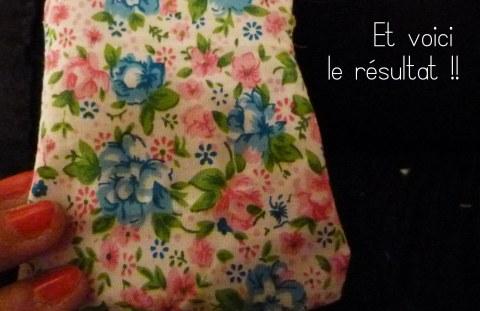 Résultat Couture