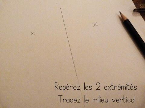 Repères